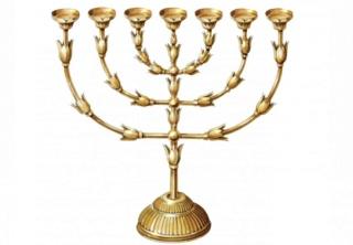 L'église d'Éphèse risque de perdre son chandelier, son privilège d'éclairer le monde avec la lumière de la connaissance divine si elle ne se repend pas de son manque d'amour.