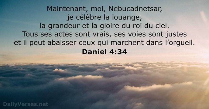 Jacques et Pierre écrivent que « Dieu s'oppose aux orgueilleux, mais il fait grâce aux humbles. » Quand vient l'orgueil, vient aussi le mépris, mais la sagesse est avec les humbles.