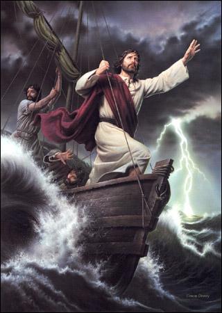 """Les hommes ont pu contempler la gloire de Jésus-Christ et de son Père. """"Et la Parole s'est faite homme, elle a habité parmi nous, pleine de grâce et de vérité, et nous avons contemplé sa gloire, une gloire comme celle du Fils unique envoyé par son Père."""""""