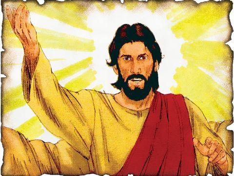 La Révélation du livre de l'Apocalypse est la révélation de Jésus-Christ. Jésus a confié à un ange la mission de transmettre les visions des prophéties du temps de la fin à Jean afin qu'il rédige le livre de l'Apocalypse.