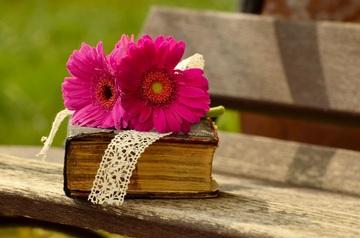 La Loi de Jéhovah Dieu restaure, ranime, réconforte l'âme. Elle donne la sagesse à l'ignorant, à l'inexpérimenté. La loi de Jéhovah est parfaite, ramenant l'âme. Le rappel de Jéhovah est digne de foi, rendant sage l'homme inexpérimenté.