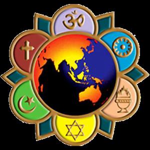 Les humains éloignés de Dieu vont apprendre que le monde qui les entoure avec ses frontières, ses gouvernements, ses lois, ses finances, ses croyances, … va disparaître.