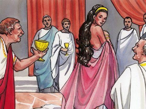 """L'adultère est clairement condamné par Dieu : « Que le mariage soit respecté par tous, que les époux soient fidèles l'un à l'autre. Dieu jugera les gens immoraux et ceux qui commettent l'adultère."""" - Hébreux 13:4."""