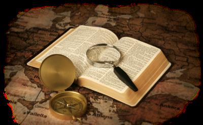 Continuer à affirmer que la Bible enseigne que Jérusalem a été détruite en 607 av J-C associe les Saintes Ecritures à un mensonge, ce qui est très grave. Dirigeants de la société watch tower, vous avez une grande responsabilité devant Dieu.