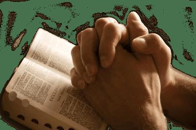 Ne vous inquiétez de rien, mais en toute chose faites connaître vos besoins à Dieu par des prières et des supplications, dans une attitude de reconnaissance. Et la paix de Dieu qui dépasse toute pensée, gardera votre cœur et vos facultés mentales en Jésus