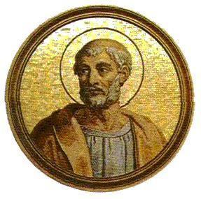 La première épître aux Corinthiens est la plus ancienne épître en dehors de la Bible. On la date généralement de la fin du 1er siècle (vers 96). Elle a été écrite après une persécution.