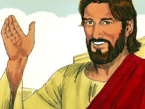 L'enseignement de Jésus visait surtout à toucher les cœurs et à faire émerger les meilleures intentions qui pousseraient ensuite à des actions concrètes. Pour cela il utilisait des paraboles. Une parabole est une histoire courte tirée de la vie courante.