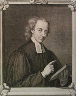 William Whiston rejette le dogme de l'enfer de feu. Il le considère comme absurde et cruel, et même insultant pour Dieu. Mais ce qui l'oppose surtout aux responsables de l'Église, c'est son rejet de la Trinité. On l'expulse de l'université de Cambridge.