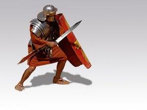 La tenue du soldat qualités chrétiennes foi justice amour Bible