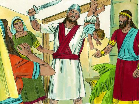 Le roi Salomon a sans aucun doute été le roi le plus béni par Jéhovah Dieu au point que sa richesse, sa sagesse et sa renommée sont restées inégalées.