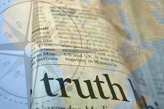 Justin de Naplouse est un chrétien sincère attaché à la justice et à la vérité. Pour défendre les chrétiens persécutés sans raison, il rédige 2 apologies aux Romains en mettant l'accent sur l'importance de la vérité.