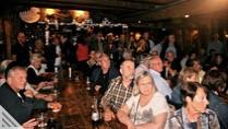 Publikum 05.06.2013