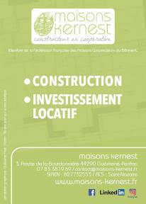 Plan Maison Plain Pied 4 Chambres Envie Du Constructeur Maison
