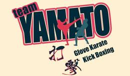 奈良県奈良市キックボクシングteamYAMATO