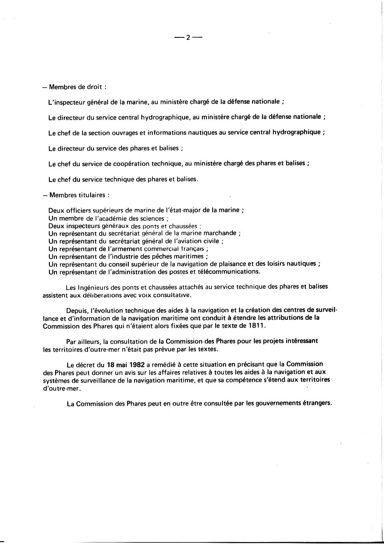 SPBN P73