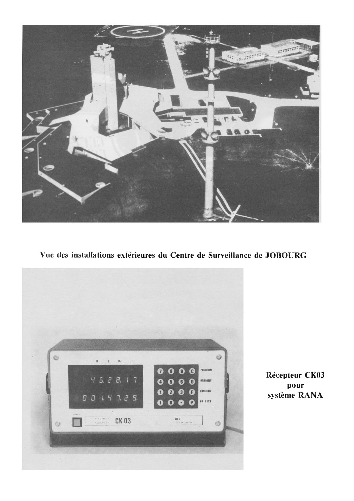 SPBN P6