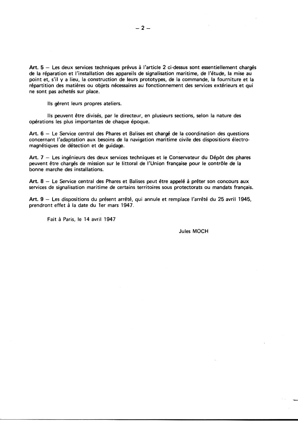 SPBN P42