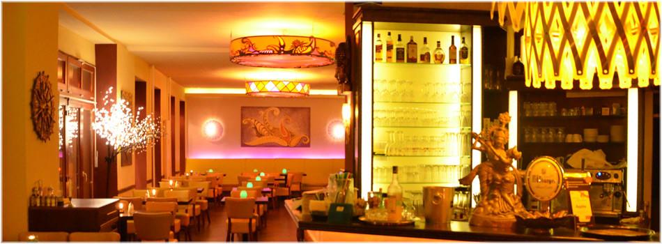 Indian restaurant berlin indisches restaurant berlin for Indischer laden berlin