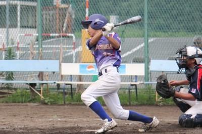 加藤 佑希 《 背番号:16 》 富士市立高校