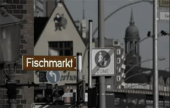 Video: Fischmarkt - Auswärtsfahrt
