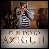 Buy Aziguii by Dibi Dobo