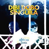 Buy African fiesta Dibi Dobo/Singuila