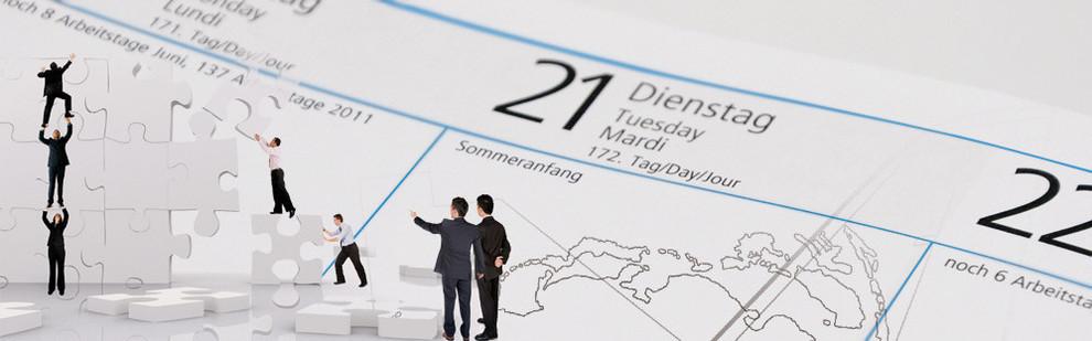 DAT, DAVW, Stakeholdermanagement, Seminar, Workshop