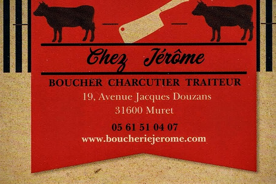 http://www.boucheriejerome.com/