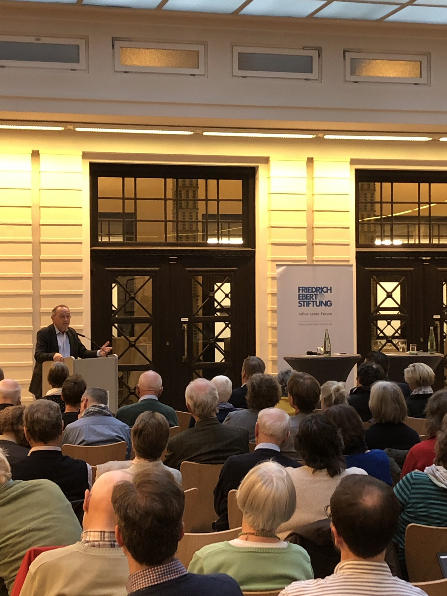 Foto: Finanzbehörde Hamburg