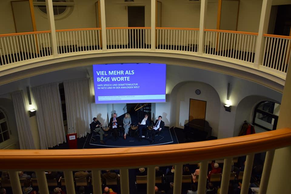 Foto: CDU Hamburg
