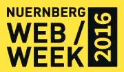 Nürnberg Web Week
