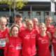 Deutsche Meister im Halbmarathonlauf (Freiburg 2014)