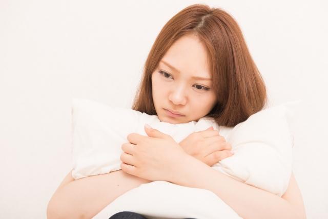 うちだ治療院 安心 日本人対応