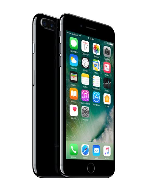 IPhone 7 gewinnen!
