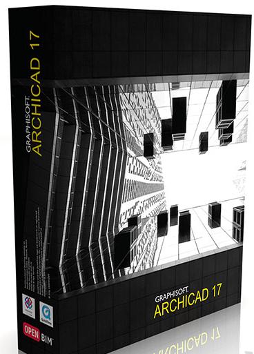 Descarga Graphisoft ArchiCAD 12