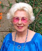 Maria Prean (Gründerin)