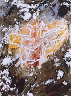 Luft, 1998, 20x30