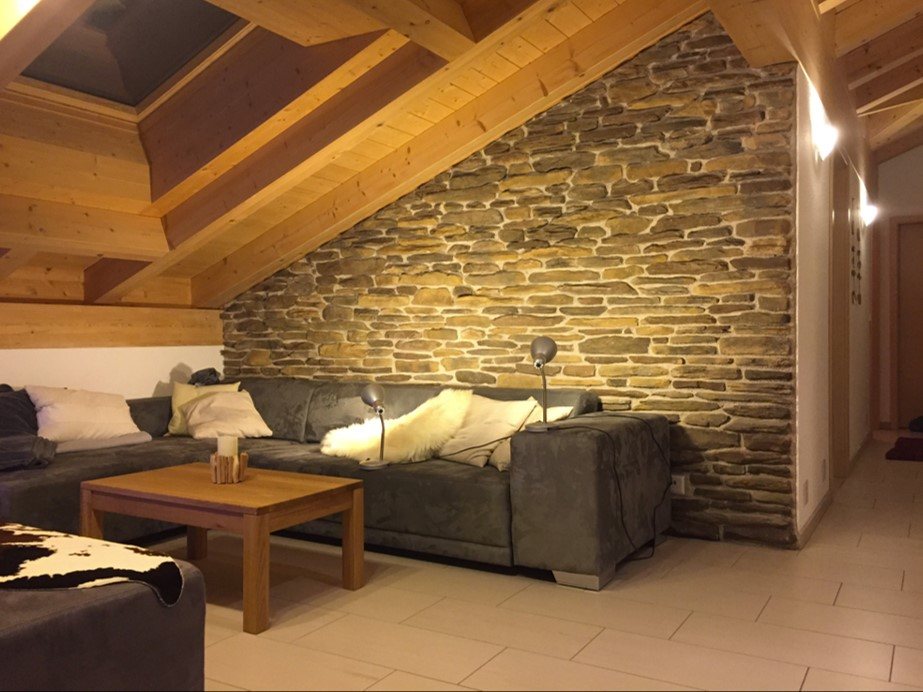 preise arena2 luna gr chen webseite. Black Bedroom Furniture Sets. Home Design Ideas