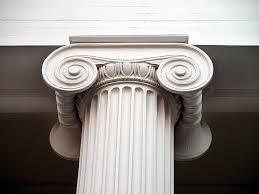 Column; hoe schrijf je een column?