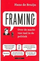 Framing, Hans de Bruijn