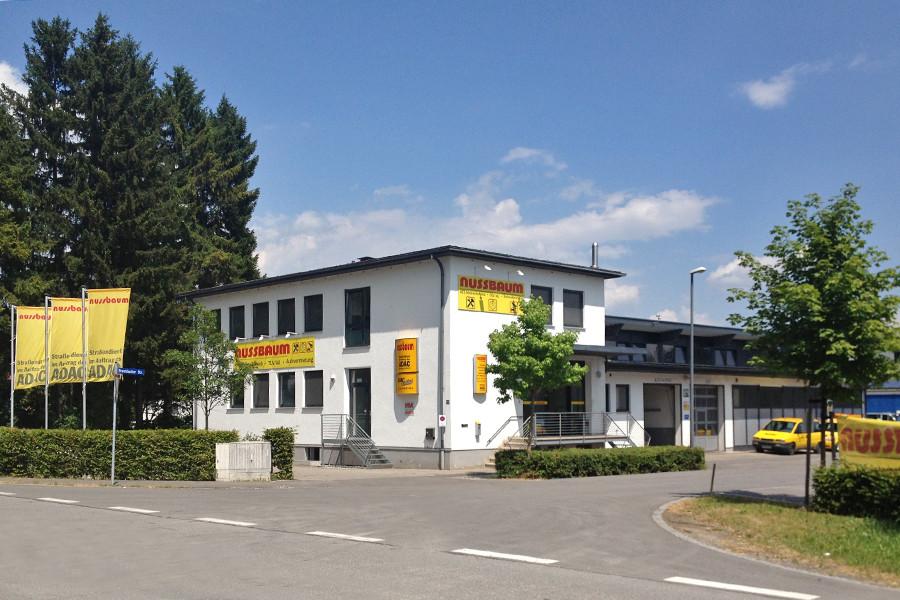herzlich willkommen bei der firma nussbaum in rosenheim unf lle pannen bergungen. Black Bedroom Furniture Sets. Home Design Ideas