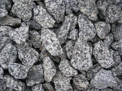 silber granit
