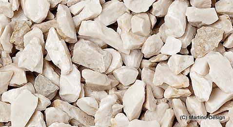 bianco botticino