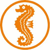 Seepferdchen-Abzeichen