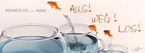 www.grafikdesignbykiss.com