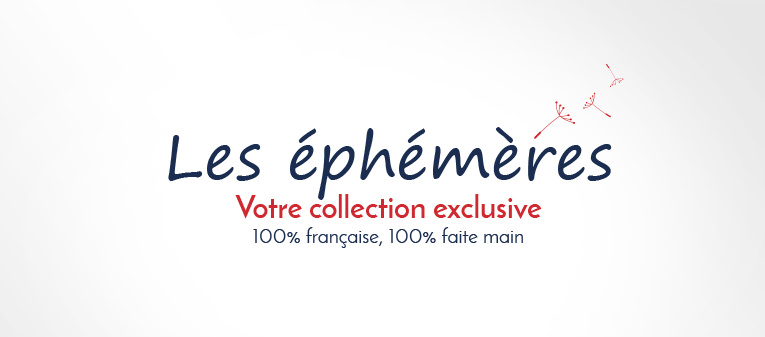 LSZ Communication - Graphiste - Directrice artistique freelance Nantes - #lepetitoiseaudelacom - MOBILIER DE FRANCE - Logo événementiel - Les éphémères - Agence caribou