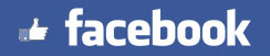 Заходите на нашу страничку в Фейсбук