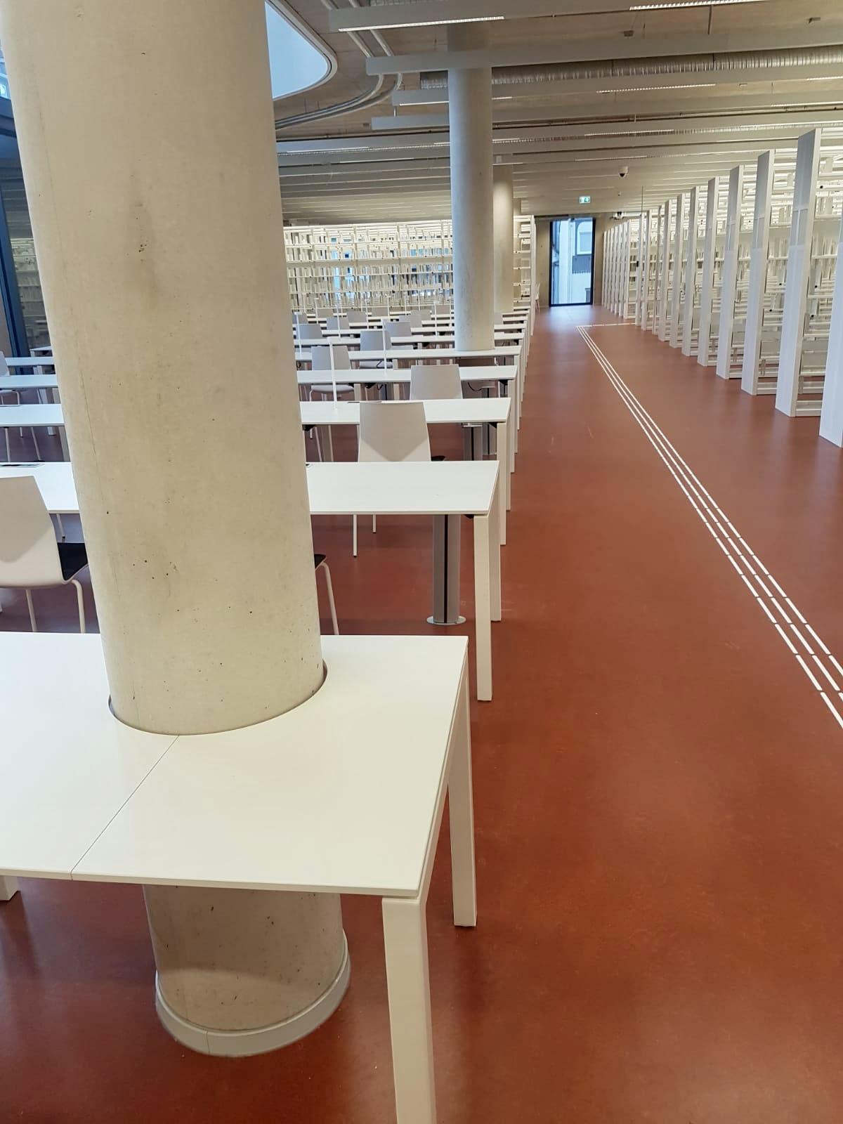 Philips-Universität Marburg