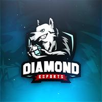 Diamond Esports