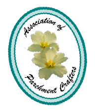 Association of Parchment Crafters